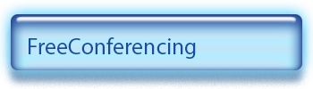 FreeConferencing