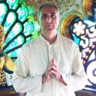 Rama Navami: talk by Mahesha Prabhu