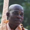 Bhakti Dhira Damodara