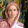 HG Urmila Devi